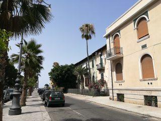 Case Affitto a Reggio Calabria